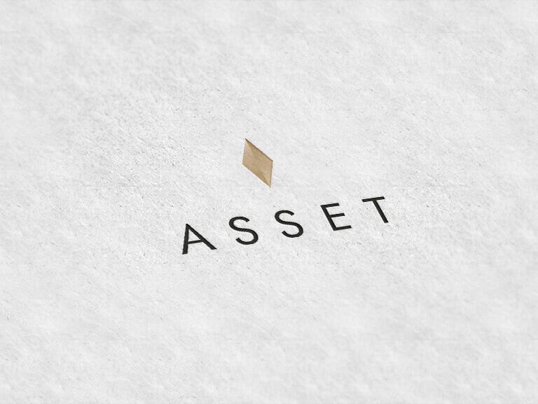ASSET Investment Management - Projekt logo